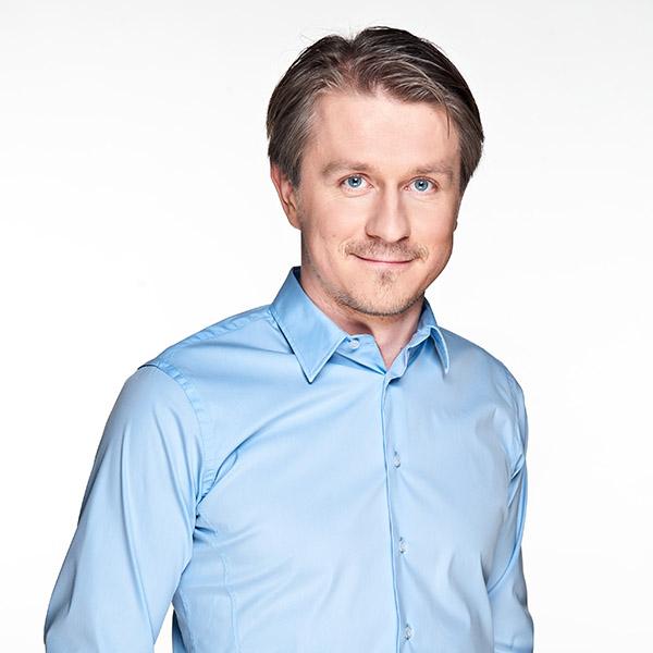 Michał Karski