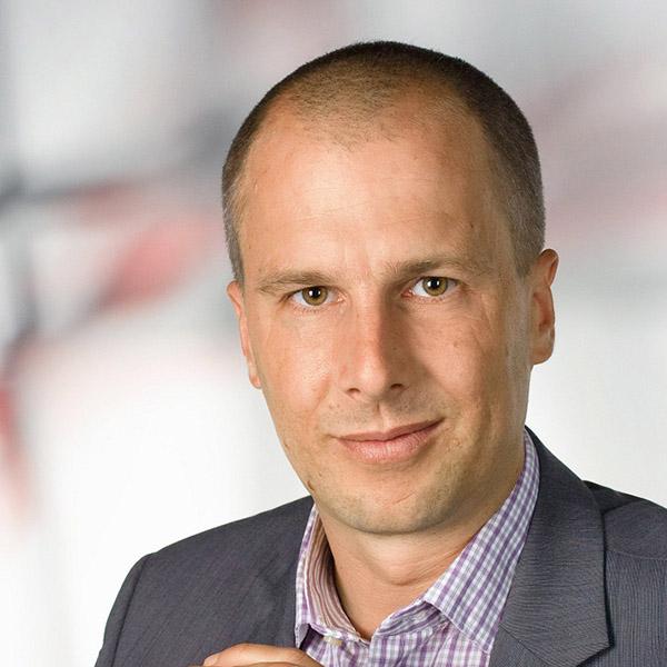 Michael Swoboda