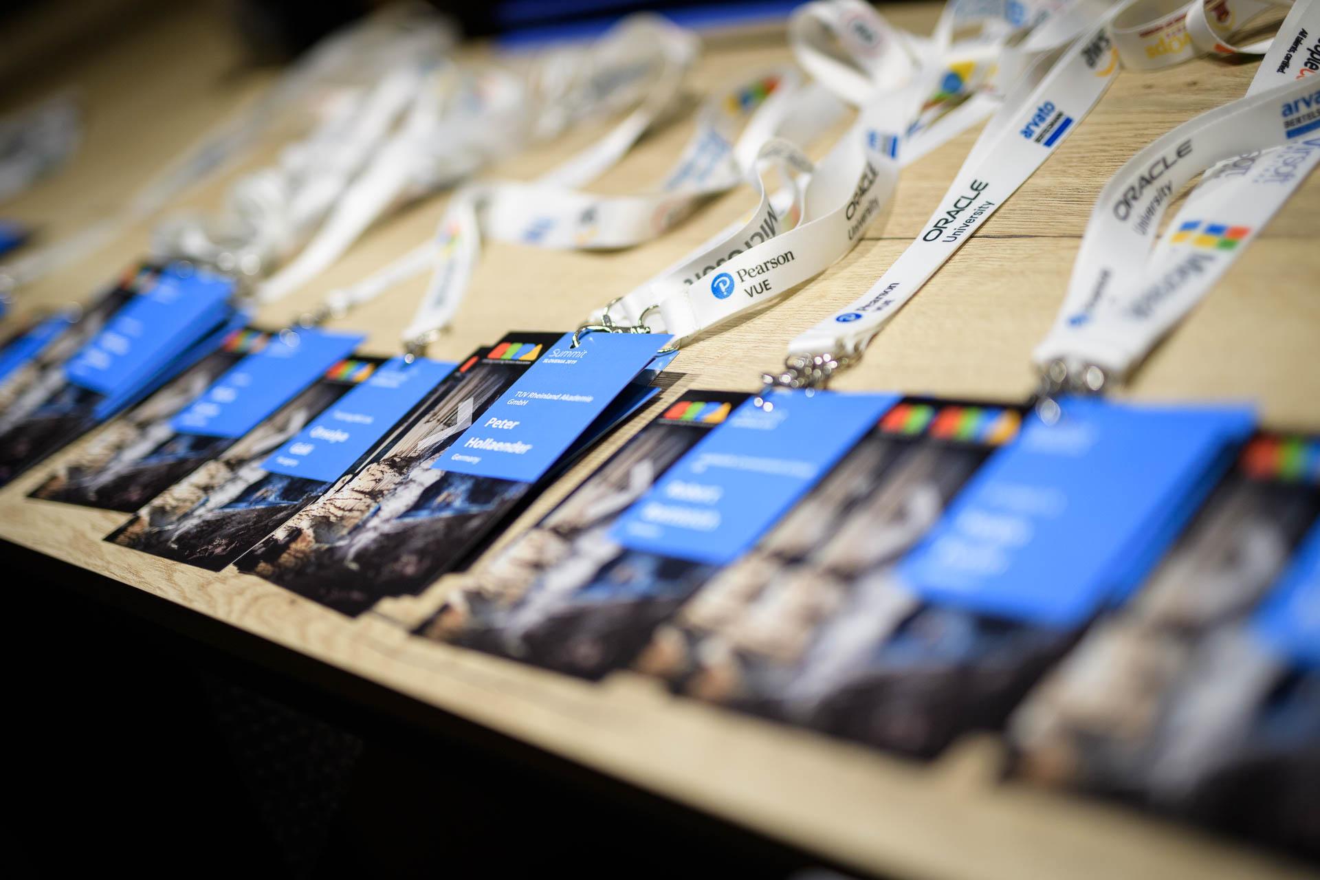 LLPA Summit Slovenia