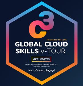 C3 Global Cloud Skills v-Tour