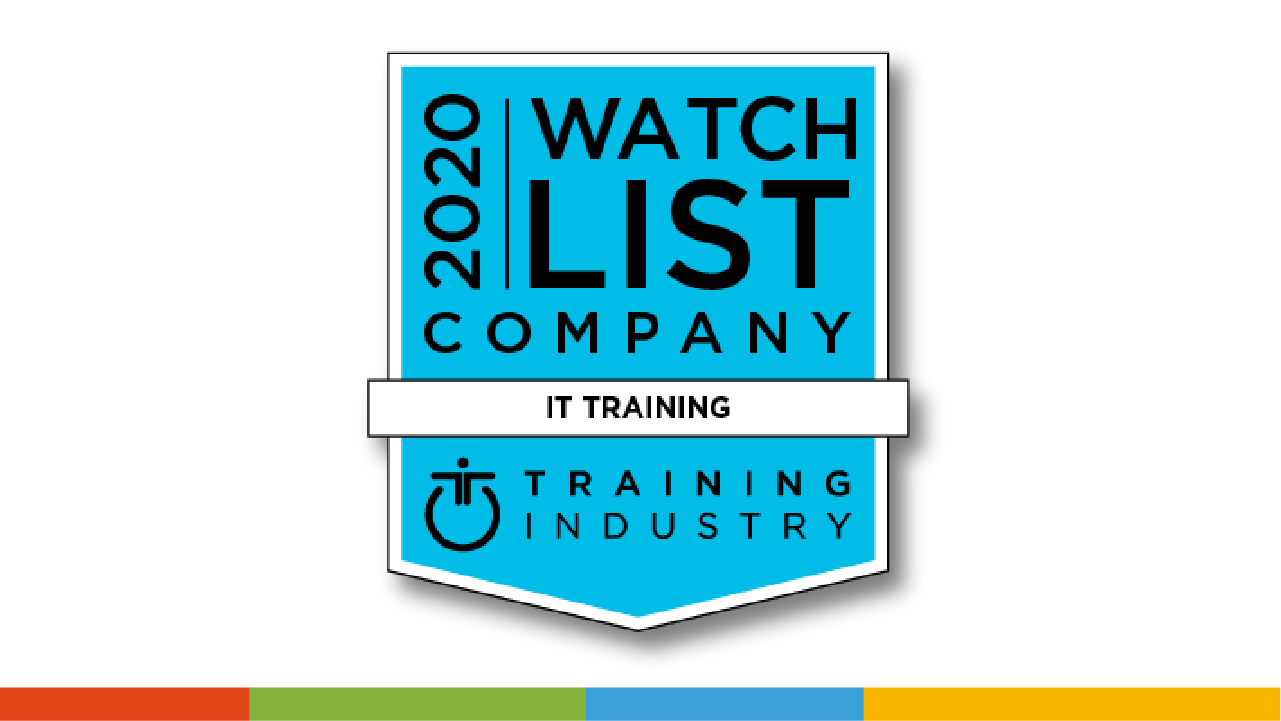 Watch List Company
