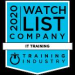 Watch List Company