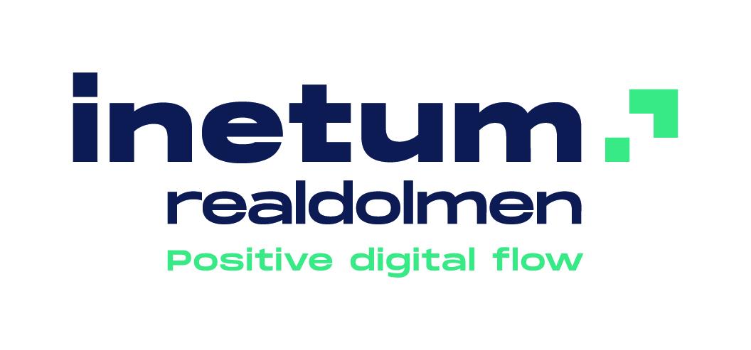 realdolmen new logo
