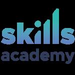 skills academy logo