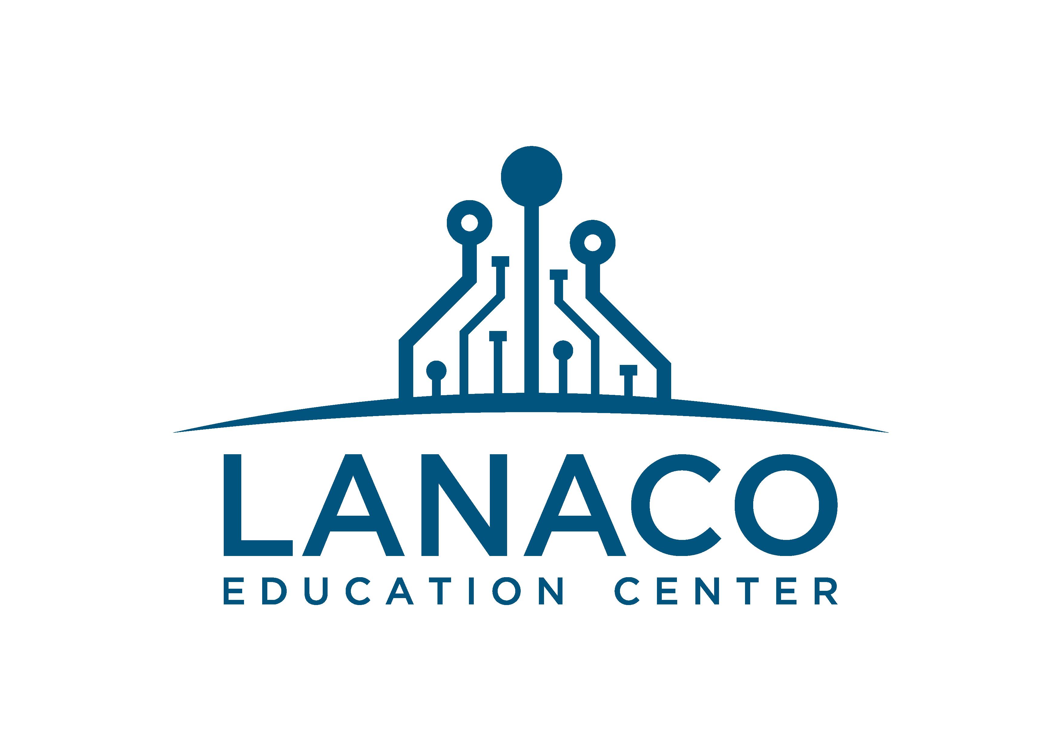 Lanaco Education Center